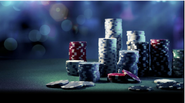 HOW TO USE FREE Poker: Free online poker games